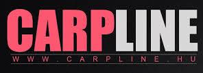 CarpLine.hu