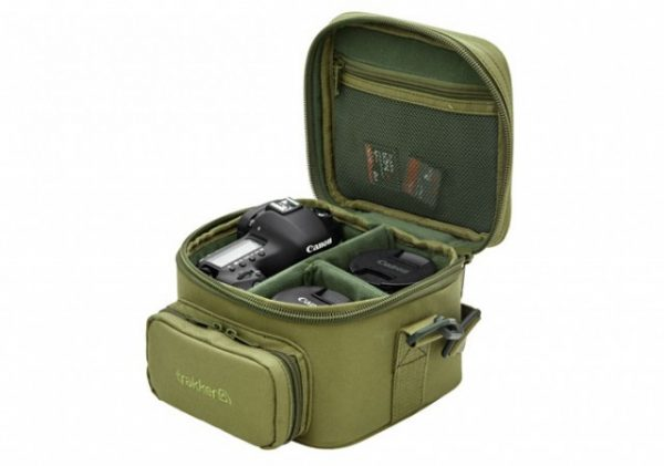 Trakker NXG Camera Bag   CarpLine.hu