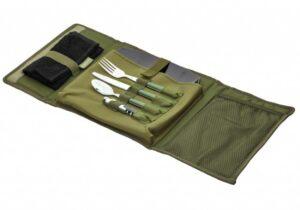 11621-Trakker-NXG-Compact-Food-Set | CarpLine.hu