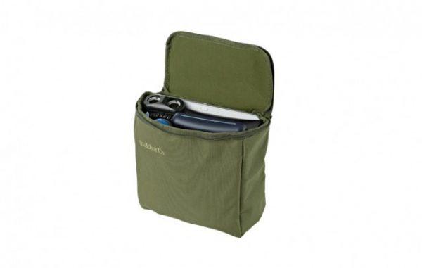 Trakker NXG Gadget Bag | CarpLine.hu