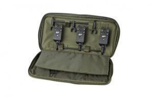 11644-Trakker-NXG-3-Rod-Buzzer-Bar-Bag | CarpLine.hu