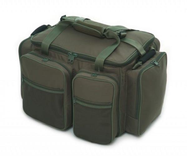 Trakker NXG Compact Barrow Bag | CarpLine.hu