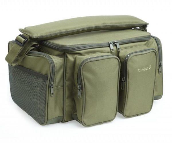 Trakker NXG Compact Carryall | CarpLine.hu