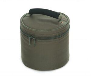 11655-Trakker-NXG-Stove-Bag | CarpLine.hu