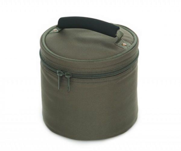 Trakker NXG Stove Bag | CarpLine.hu