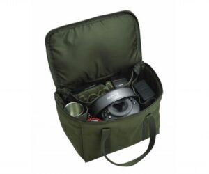 11658-Trakker-NXG-Cookware-Bag | CarpLine.hu