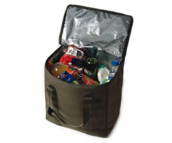 Trakker NXG XL Cool Bag | CarpLine.hu