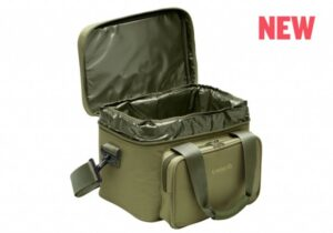 11662-Trakker-NXG-Chilla-Bag | CarpLine.hu