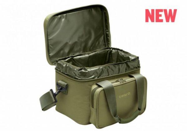 Trakker NXG Chilla Bag | CarpLine.hu