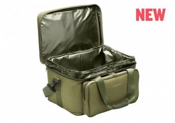 Trakker NXG Large Chilla Bag | CarpLine.hu