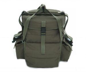 11668-Trakker-NXG-Bait-Bucket-Bag   CarpLine.hu