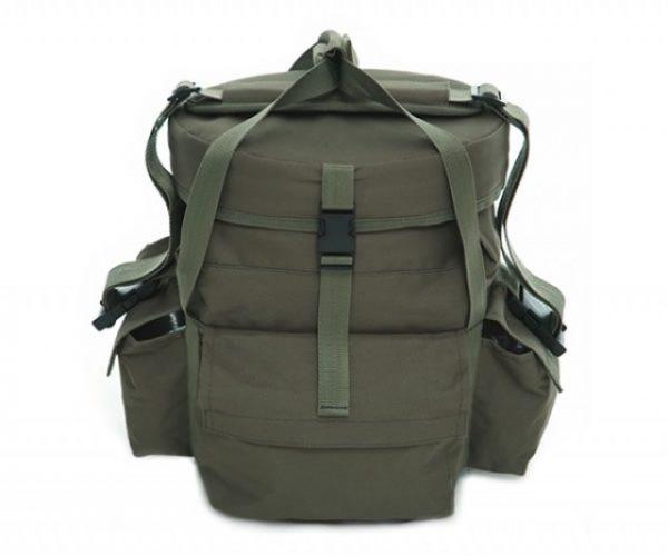 Trakker NXG Bait Bucket Bag   CarpLine.hu