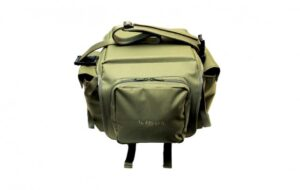 11669-Trakker-NXG-Square-Bucket-Bag | CarpLine.hu