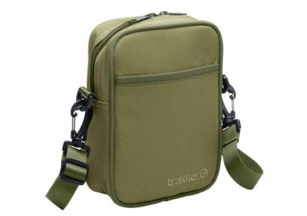 Trakker NXG Essentials Bag válltáska | CarpLine.hu
