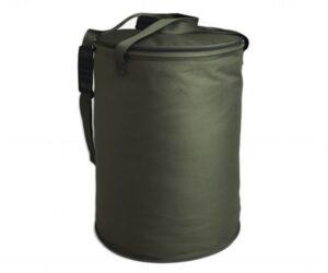 11683-Trakker-NXG-Sleeping-Bag-Carryal | CarpLine.hu