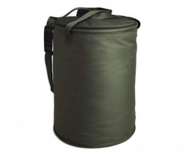 Trakker NXG Sleeping Bag Carryal   CarpLine.hu
