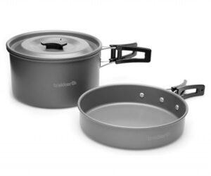 12137-Trakker-Armolife-2-Piece-Cookware-Set | CarpLine.hu