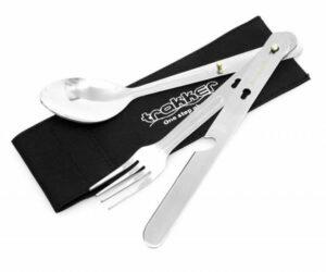12138-Trakker-Armolife-Cutlery-set | CarpLine.hu