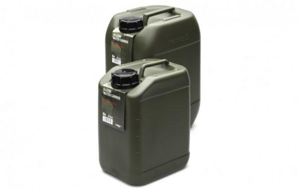 Trakker Water Carriers vizes kanna | CarpLine.hu