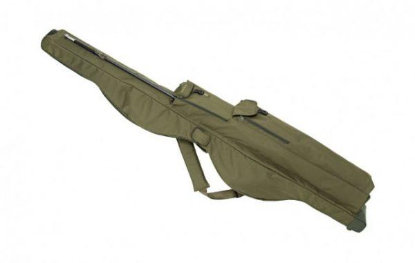Trakker NXG Compact 3 Rod Sleeve 12-3 botos botzsák   CarpLine.hu