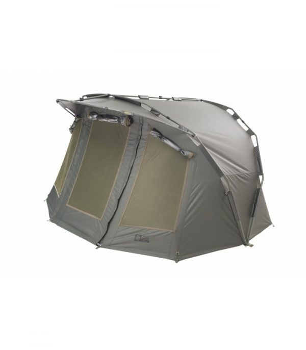 MIVARDI BIVVY PROFESSIONAL bojlis sátor   CarpLine.hu