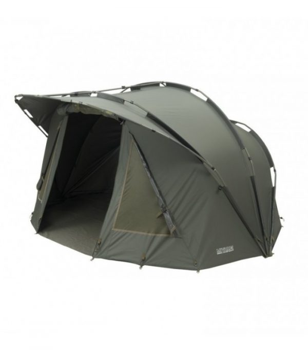 MIVARDI NEW DYNASTY (2-3 MAN) bojlis sátor | CarpLine.hu
