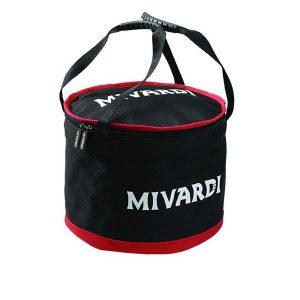 15194-MIVARDI-ETETOANYAG-KEVERO-XL | CarpLine.hu