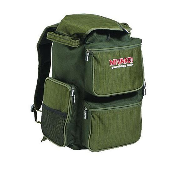 MIVARDI EASY BAG 30L hátizsák | CarpLine.hu