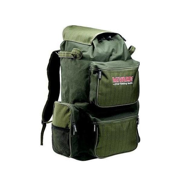 MIVARDI EASY BAG 50L hátizsák | CarpLine.hu