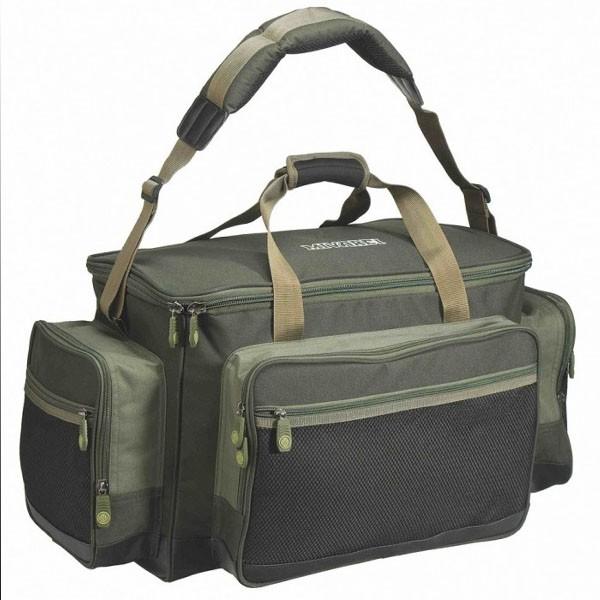 MIVARDI CARRYALL PREMIUM bojlis táska | CarpLine.hu