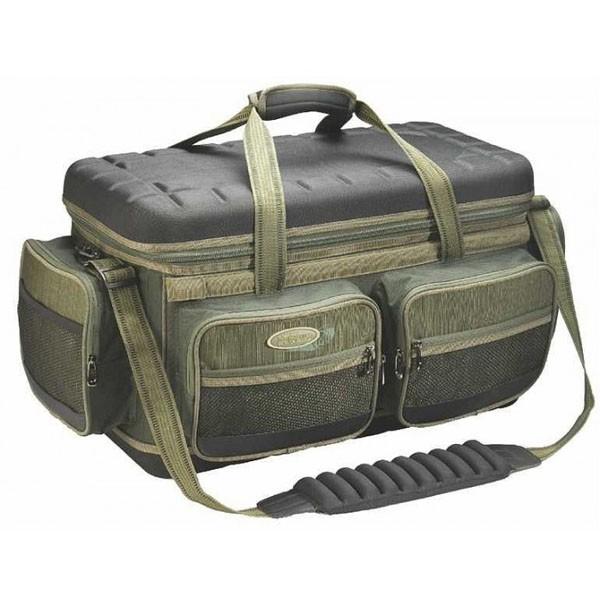 MIVARDI CARRYALL NEW DYNASTY XL bojlis táska | CarpLine.hu