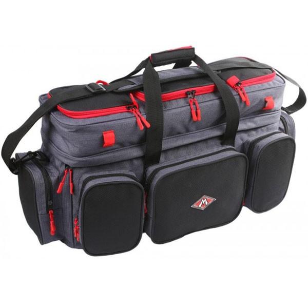 MIKADO M-BAG VOYAGER GOLIAT bojlis táska | CarpLine.hu