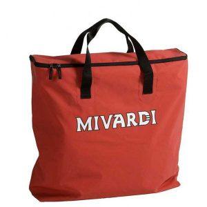 15251-MIVARDI-SZAKTARTO-TASKA | CarpLine.hu