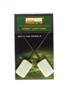 17035-PB-Products-Splicing-Needle-leadcore-fuzotu | CarpLine.hu