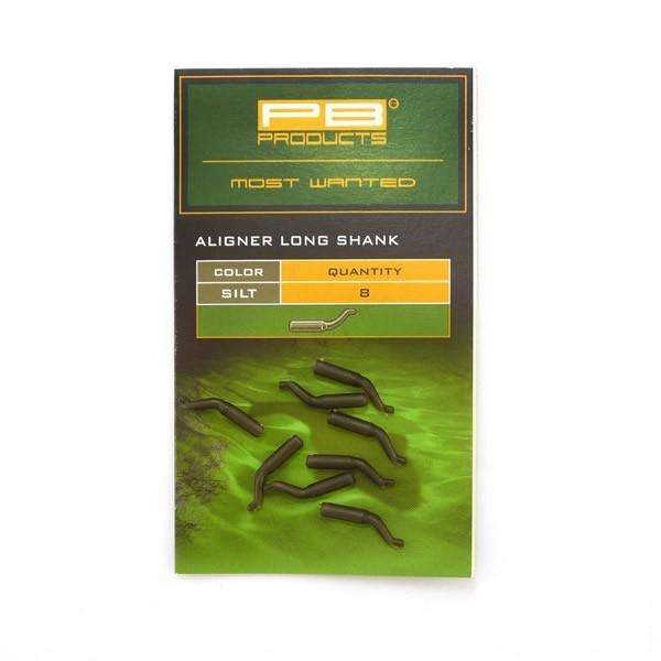 PB Products Aligner weed Long Shank-zsugorcső helyettesítő növényzet | CarpLine.hu