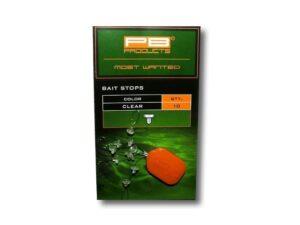 17055-PB-Products-Baitstops-csalistopper   CarpLine.hu