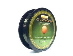 17060-PB-Products-Chod-Mono-25LB-monofil-elokezsinor   CarpLine.hu