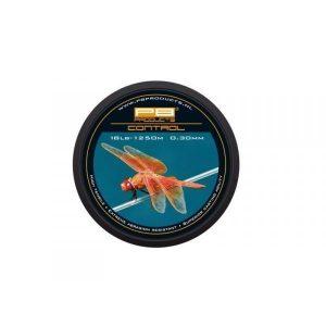 17061-PB-Products-Control-Mono-0.25-1250M-monofil-fozsinor   CarpLine.hu