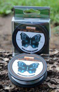 17070-PB-Products-Ghost-Butterfly-20LB-fluorocarbon-elokezsinor   CarpLine.hu