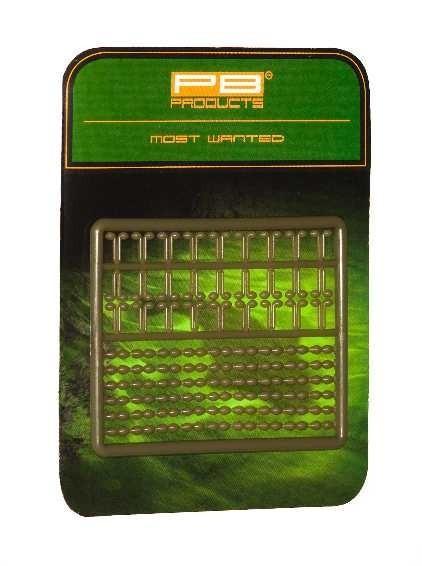 PB Products Hair Stops Combi Rack - kombinált csalistopper | CarpLine.hu