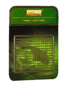 17073-PB-Products-Hair-Stops-Normal-Csali-stopper | CarpLine.hu