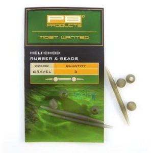 17076-PB-Products-Heli-Chod-Rubber-Beads-Weed-novenyzetszinu-gumiutkozo   CarpLine.hu