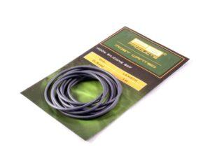 17081-PB-Products-Hook-Silicone   CarpLine.hu