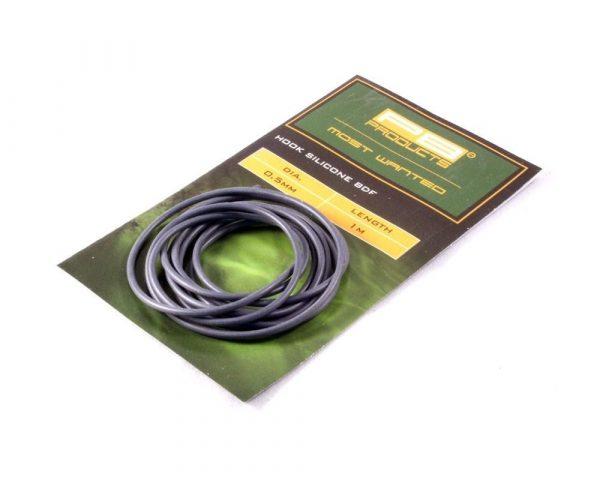 PB Products Hook Silicone | CarpLine.hu