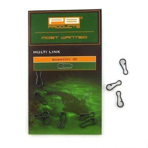17084-PB-Products-Multi-Link-gyorskapocs   CarpLine.hu