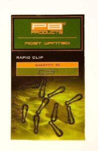 17086-PB-Products-Rapid-Clip-gyorskapocs   CarpLine.hu
