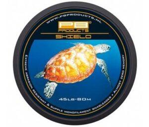 17091-PB-Products-Shield-elotetzsinor-45LB-80M   CarpLine.hu