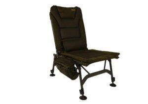17211-Solar-Tackle-Solar-Guest-Chair   CarpLine.hu