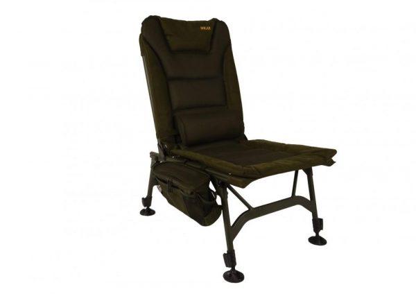 Solar Tackle - Solar Guest Chair   CarpLine.hu