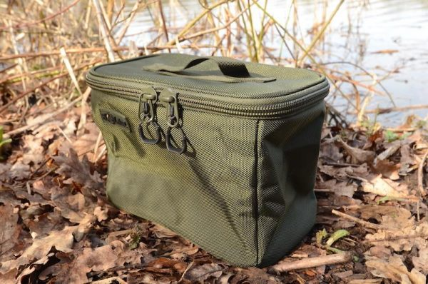 Solar Tackle - SP Accessory Bag   CarpLine.hu